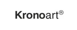 kronoart