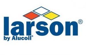 Larson by Alucoil
